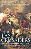 The Last Crusaders
