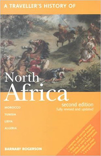 Travellers History North Africa